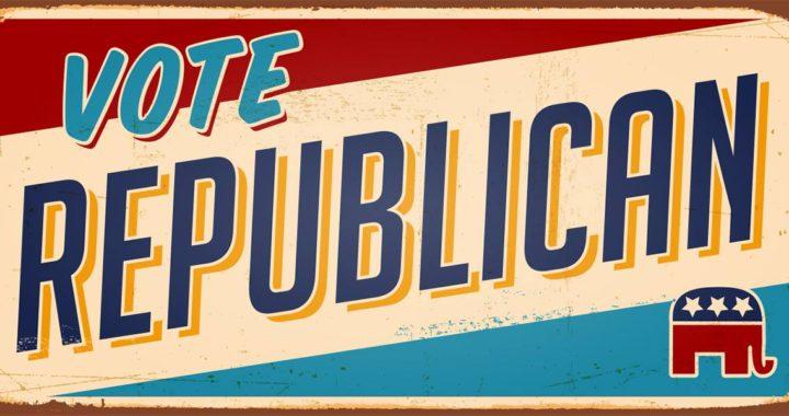 voterepublican