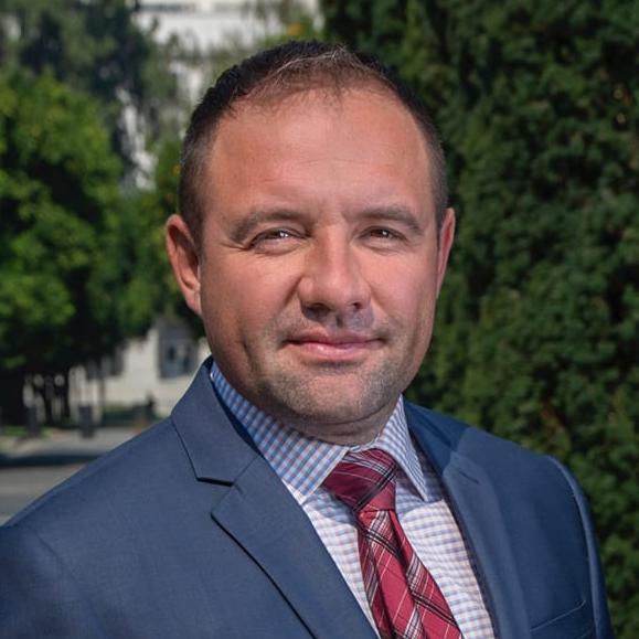 Max Semenenko