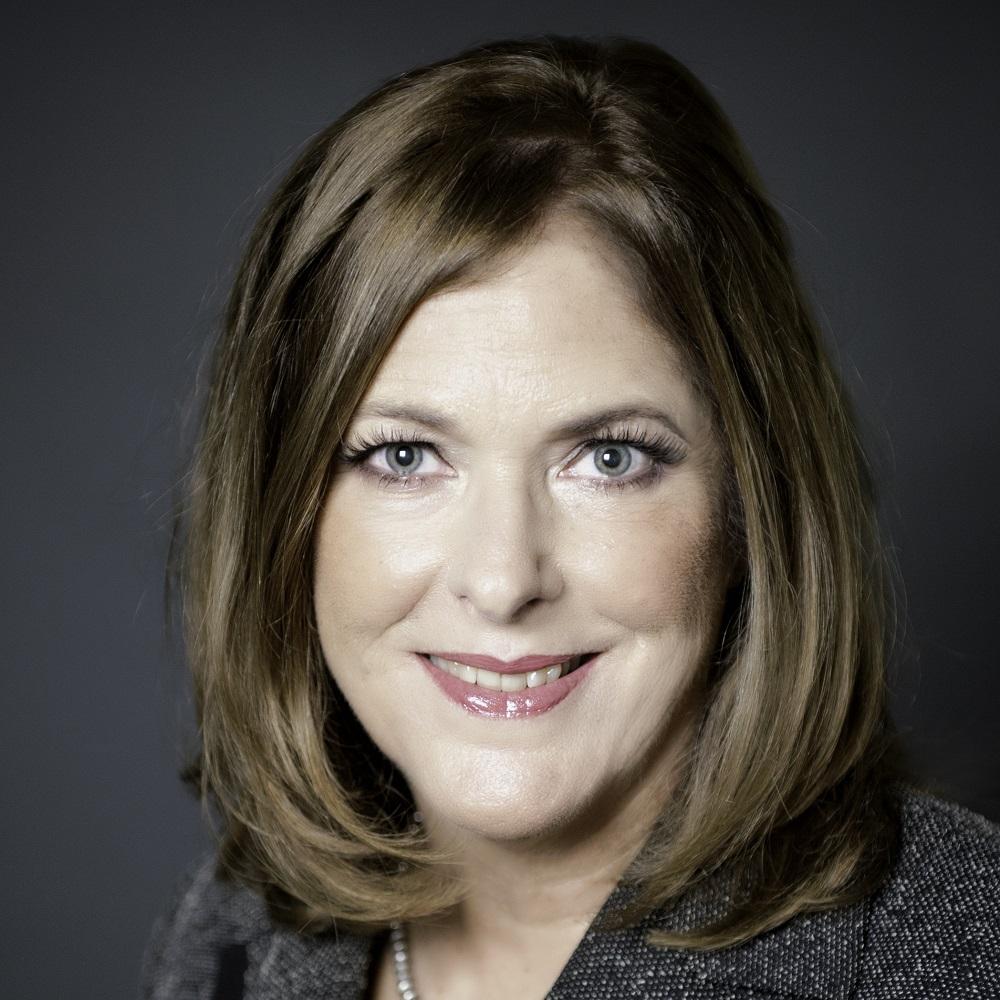 Betsy Mahan
