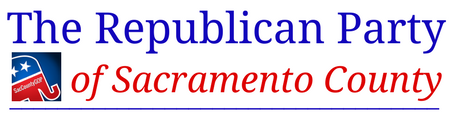 Sacramento County Republican Party